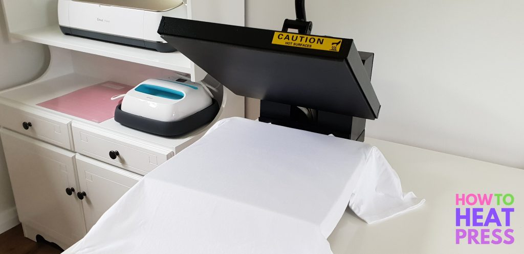 PowerPress Heat Press 15 x 15 Review: Everything You Need To Know