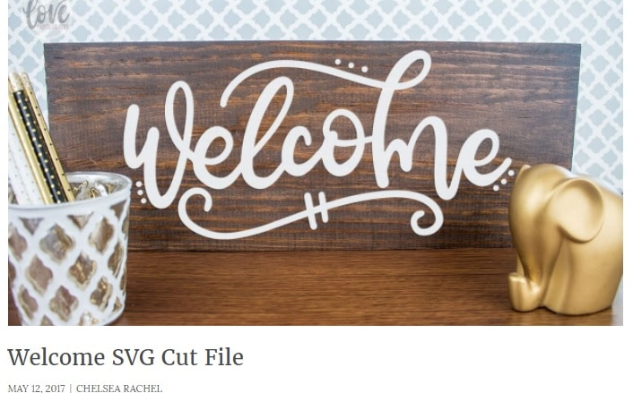 Lovepapercrafts.com free svg cut files 11 Best Websites with free SVG Cut Files