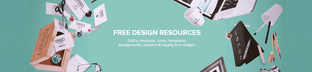 The Best Free SVG Files For Cricut & Silhouette - Free