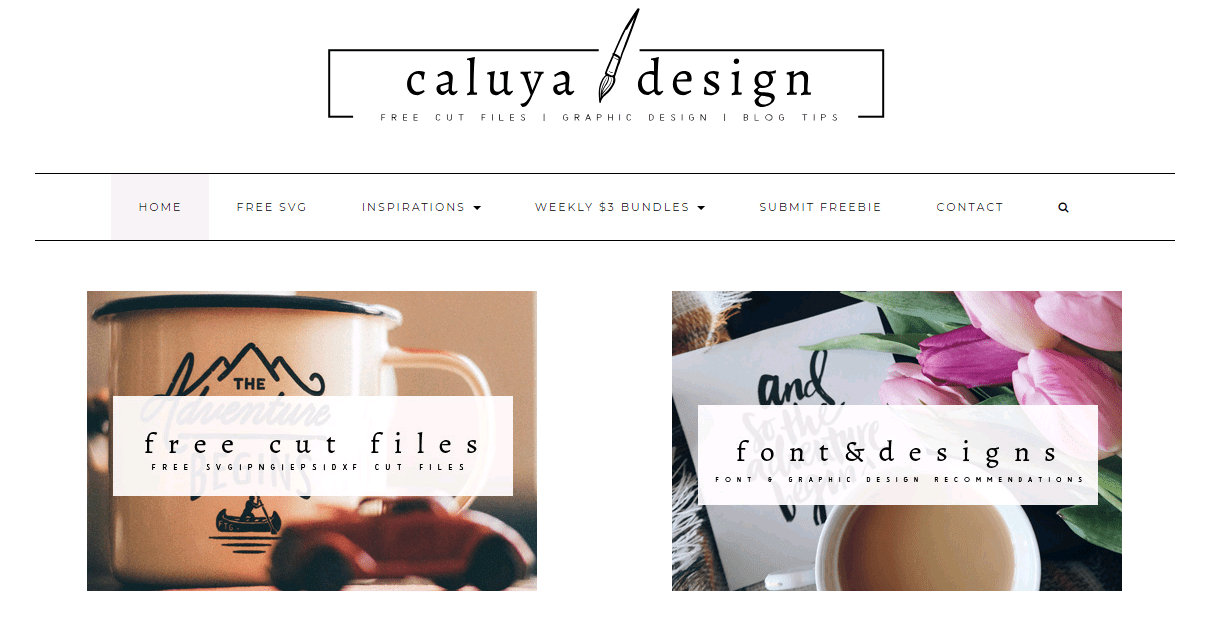 caluya-design-free-cut-files-min