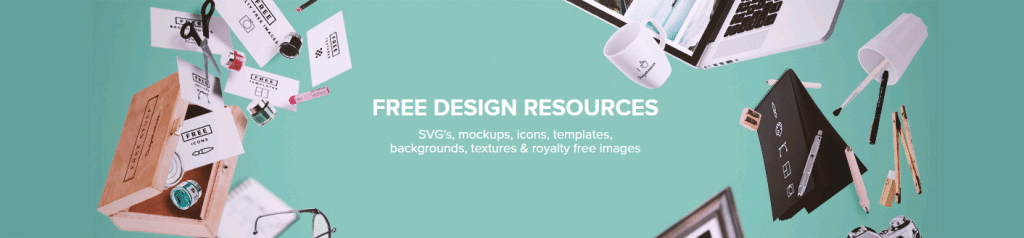 design bundles freebies svgs