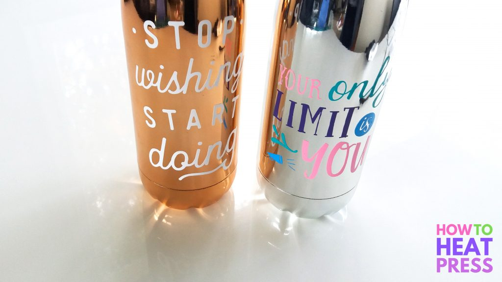 how to make water bottle harry bottle