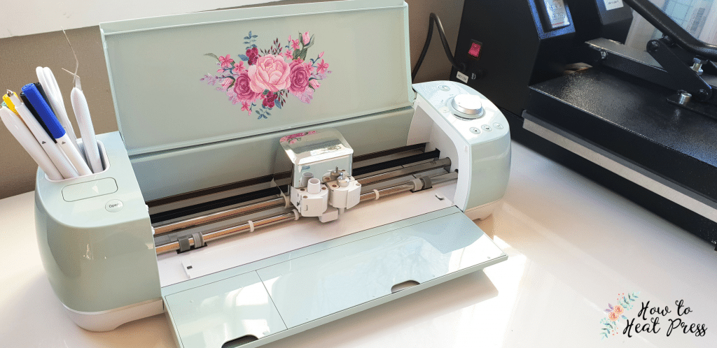 decorate cricut cutting machine cricut printable vinyl