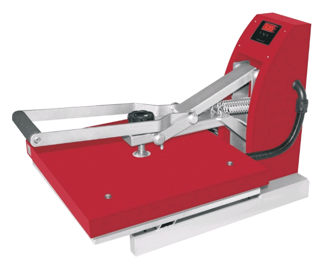 Siser Heat Press Machines Compare Prices Clamshell