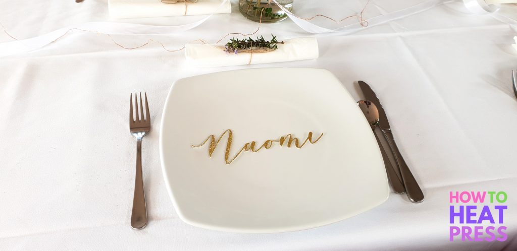 wedding ideas for cricut