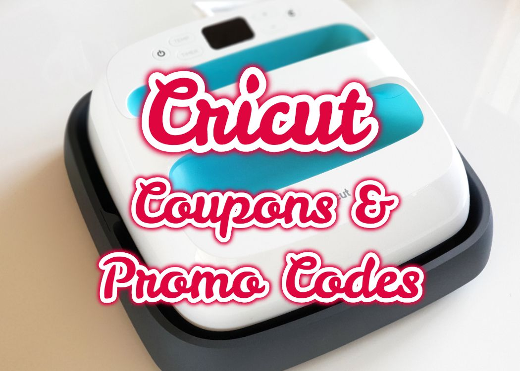 Find the BEST Cricut deals for Black Friday and Cyber Monday There are sales on Cricut machines, accessories, supplies and digital products!