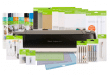 cricut bundles black friday cyber monday
