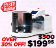 mug press machine sale cyber monday