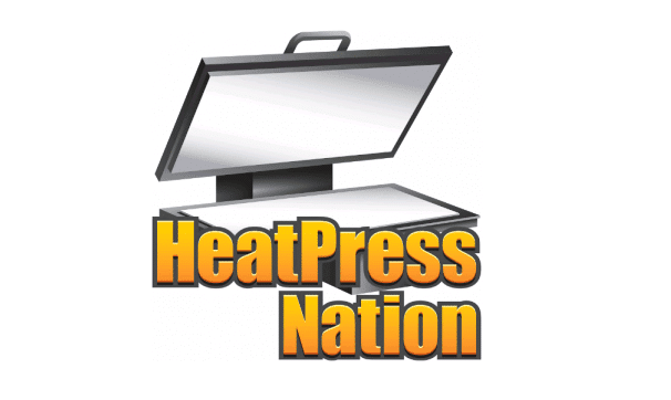 heatpress nation review