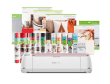 Cricut Maker coupon