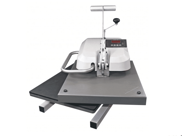 Insta Model 256 16 x 20 Swing Away Heat Press Machine