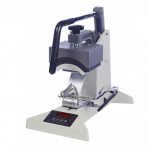 Insta Model 418 Cap Heat Press Machine