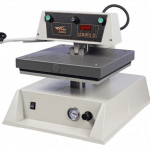 Insta Model 718 15 x15 Pneumatic Heat Press Machine