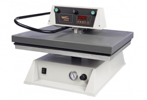 Insta Model 828 20 x 25 Heat Press Machine