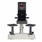 Insta Model 907 Dual Label Heat Press Machine