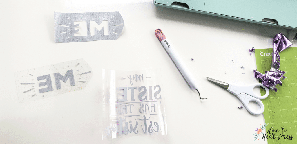 how to make a heat transfer with iron on-min