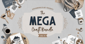 best design bundles for crafters