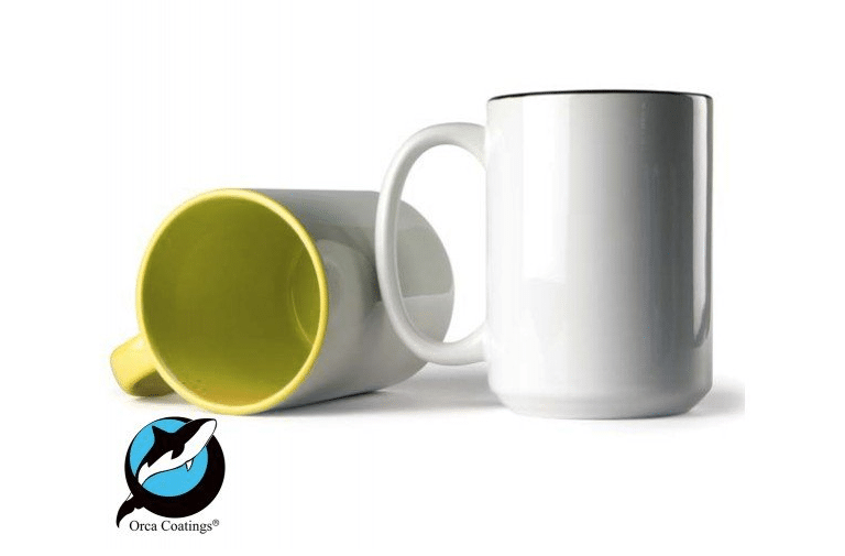 blank mugs wholesale sublimation blanks