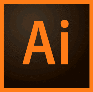 what is adobe illustrator good for