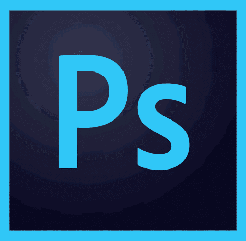 what is adobe photoshop good for