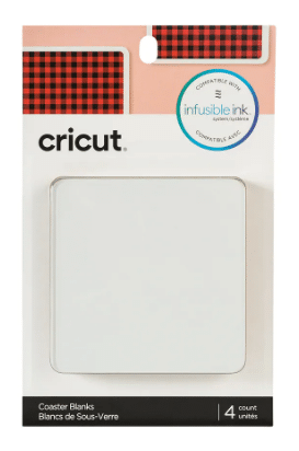 Cricut Infusible Ink: What Is It? Prices, FAQ, & Where To Buy