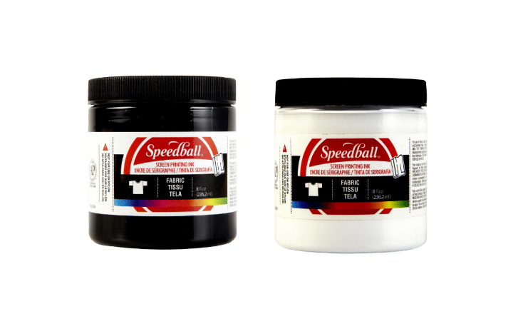 best place to buy speedball ink
