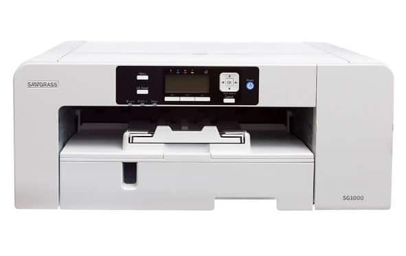 epson 1430 sublimation