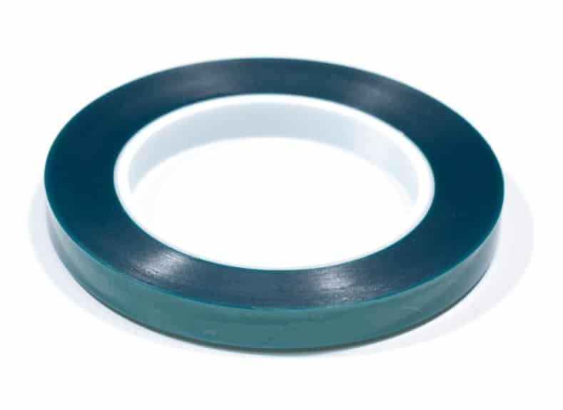 Heat Resistant Tape What Is It How To Use It For Heat Transfers