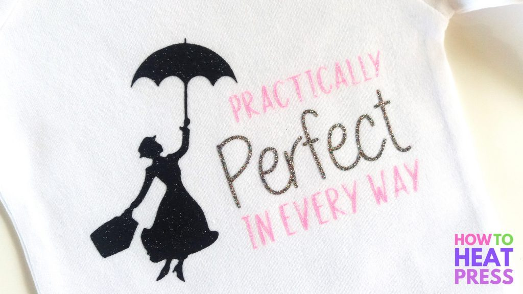mary poppins svg