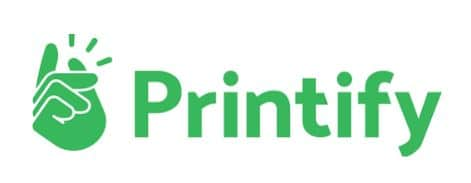 best online print on demand companies
