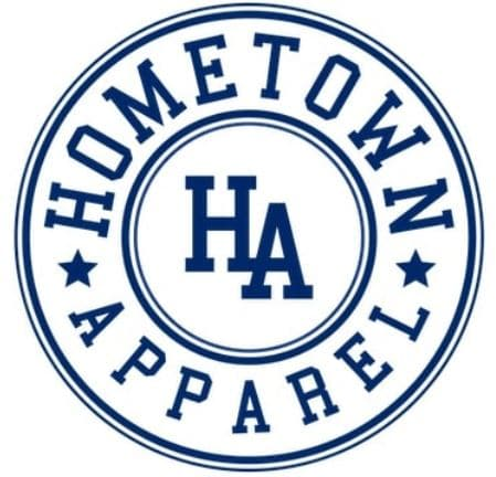 hometown apparel review