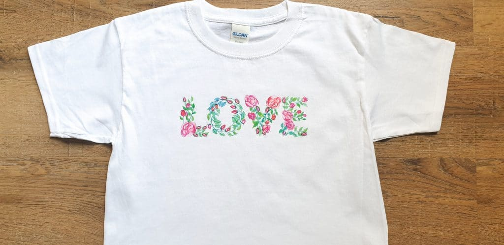 Download Free How To Make Heat Transfers Without A Cutting Machine Creative for Cricut Explore, Silhouette and other cutting machines.