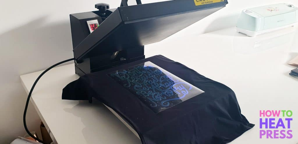 holographic htv for shirts
