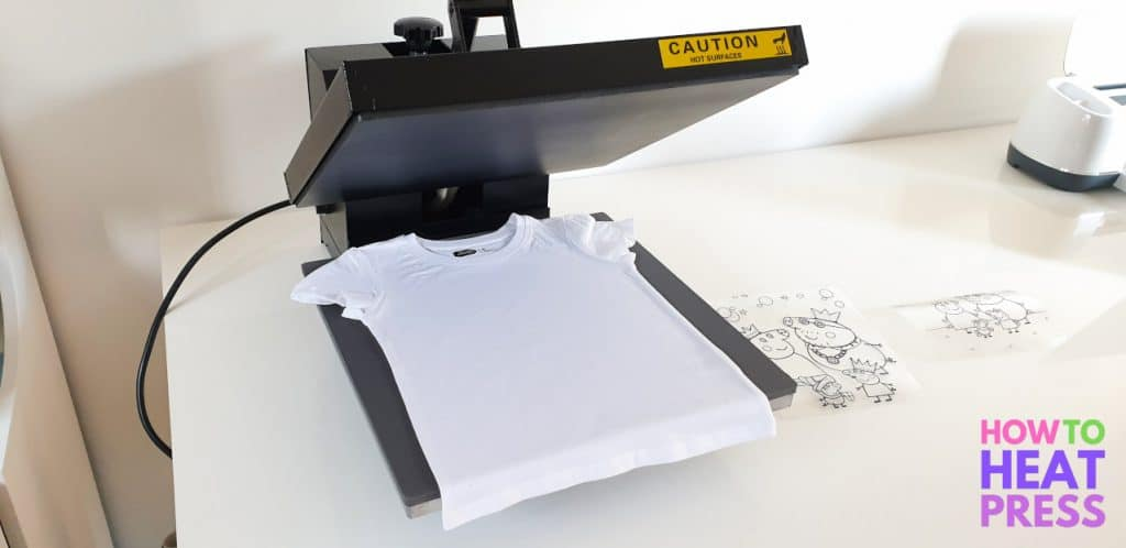 how to make coloring book shirt