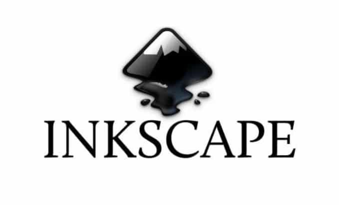 inkscape trace bitmap not working
