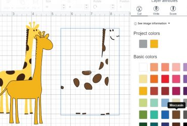 The Best Free Svg Files For Cricut Amp Silhouette Free