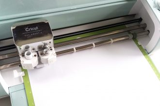 6 Reasons To Pre Press Before A Heat Transfer