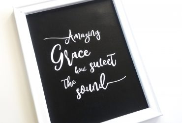 Tips For Solving Cricut Design Space Problems - Get Back To