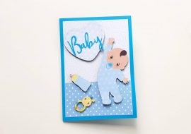 Silhouette CAMEO Projects: Vinyl & Iron On Ideas!