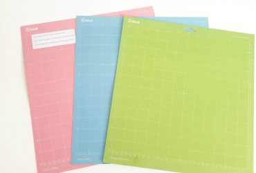 Cricut Cutting Mat Guide – Cricut Mats Tips & Tricks For Success