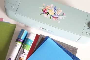 10 Awesome Cricut Explore Air 2 Projects!