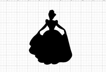 How To Convert JPEG Or PNG To SVG For Cricut Design Space