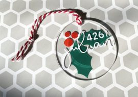 22 Cricut Christmas Ideas for 2021 – Iron On & Adhesive Vinyl Projects