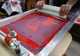 7 Best T Shirt Printing Methods – The Pros & Cons!