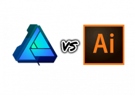 Affinity Designer Vs Illustrator: Which is Best for Design Today?