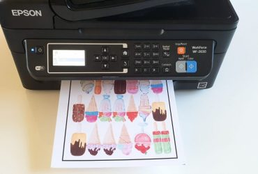 The Best Vinyl Printer – Print Your Own Decals & Heat Transfers!