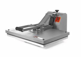 MPress Heat Press Review – The 5 MPress Machines