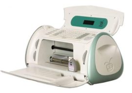 Cricut History: Types Of Cricut Machines From First To Last!