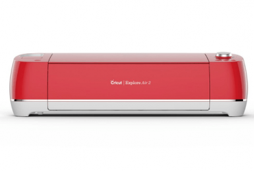 Cricut Explore Air 2 Review: Pros, Cons, & Everything Else!