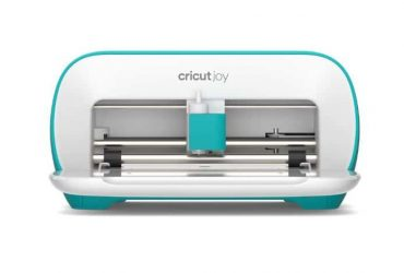 Cricut Joy Review: Better Than The Explore Air 2 Or Maker?